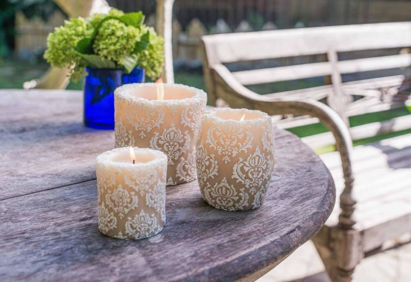 candles_table