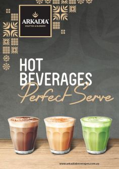hot_beverages_perfect_serve