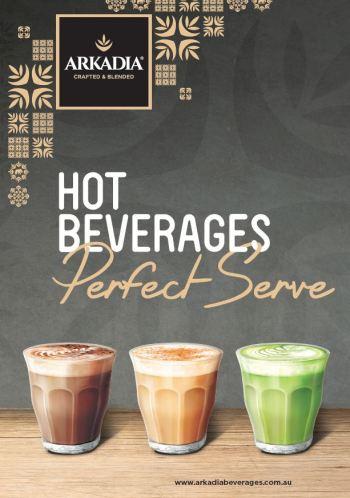 hot_beverages_perfect_serve