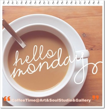 mondays-coffee-time