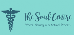 Art & Soul ~ where Art meets Therapy